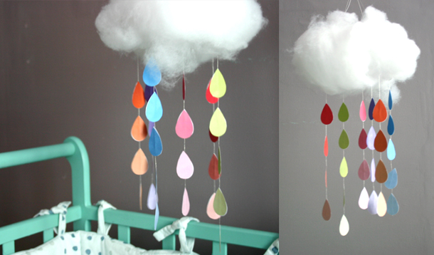DIY nube, cloud