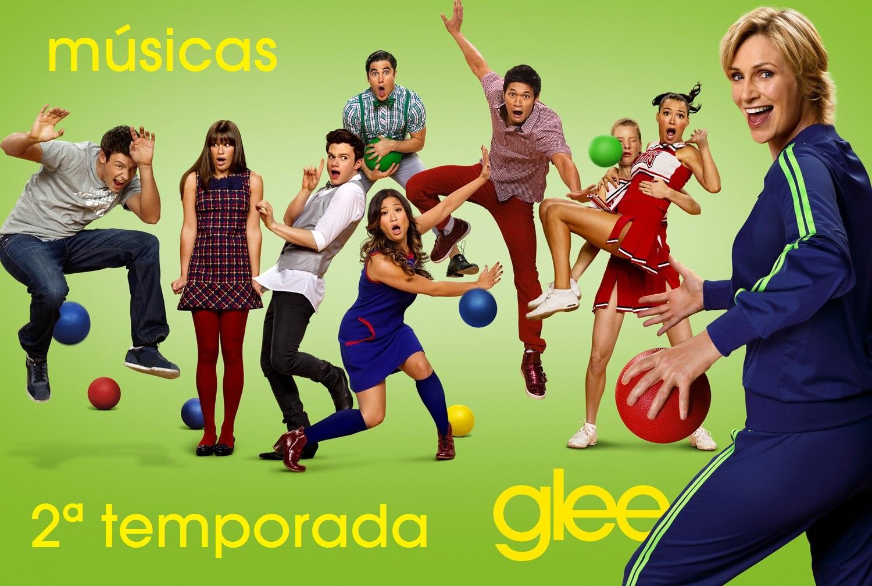http://1.bp.blogspot.com/-fSONeTdYP-o/TqWYQ7ATV0I/AAAAAAAADYM/eY-j0v4EHiI/s1600/Glee-Season-3+%25283%2529.jpg