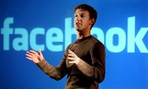 مارك زوكربيرغ يشرح سبب اعتماد تطبيق Facebook Messenger