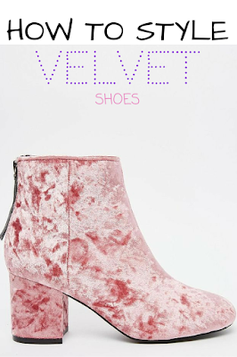 how_to_style_velvet_shoes