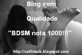 11º Selinho, By Catlin