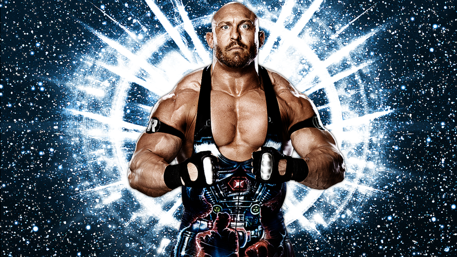 ry back hd wallpapers free download wwe hd wallpaper