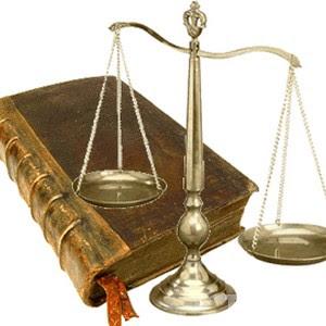 Sejarah Hukum Islam