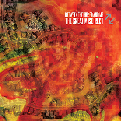 2009 The Great Misdirect