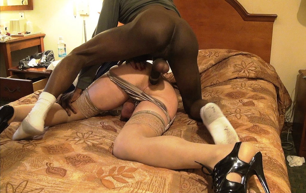 Sexy couples first slippery nuru massage with happy end - 3 part 8