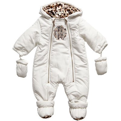 Order a Leopard Print Snowsuit today from appzdnatw.cf Delivery free on all UK orders over £