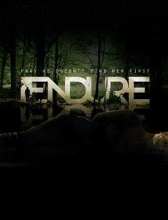 Endure (2010) Online