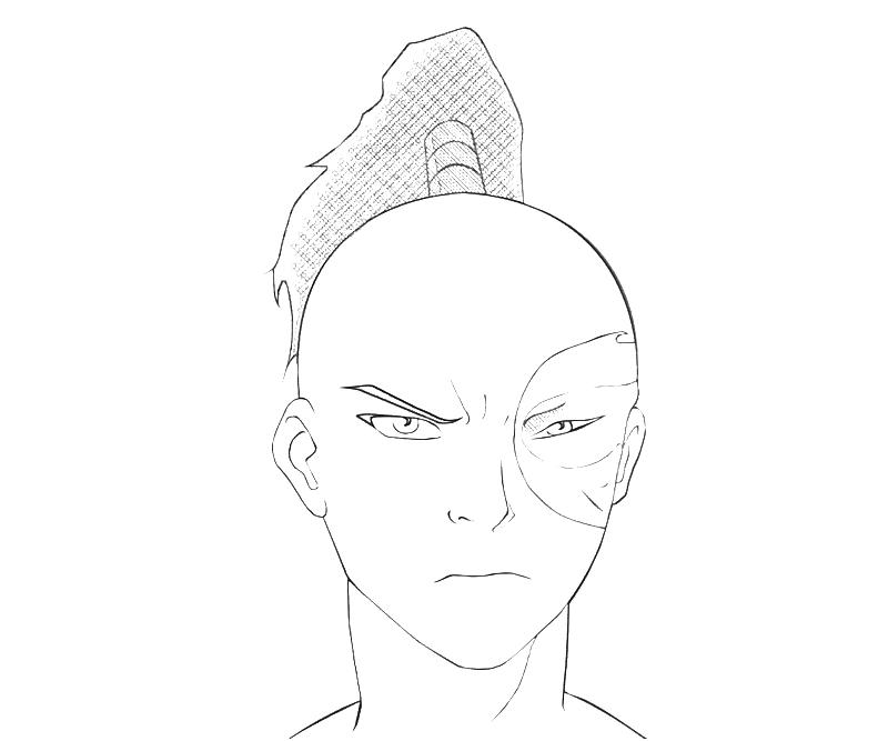 printable-avatar-zuko-character_coloring-pages
