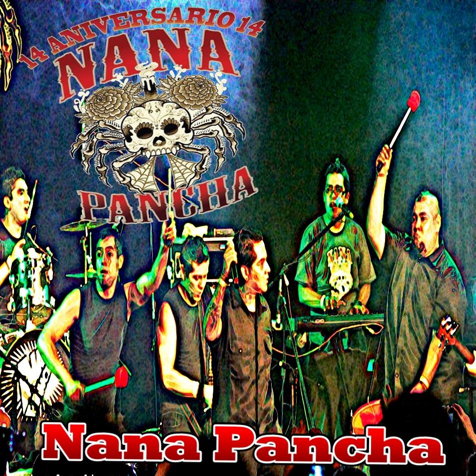 Nana Pancha