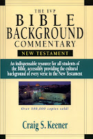 Background New Testament7