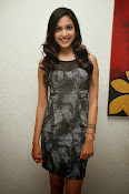 Ritu Varma Photo at Carbon Pub-thumbnail-1