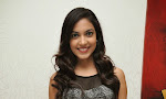 Ritu Varma Photos at Carbon Pub-thumbnail