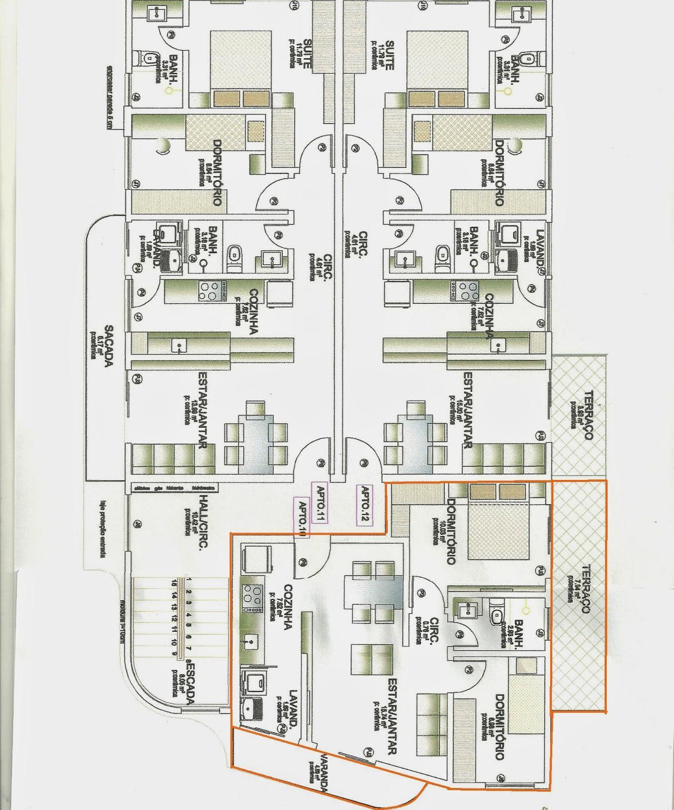 #9D5D2E cozinha segue a tendência das construções mais modernas eé  1333x1600 px Banheiro Privativo Externo 2025