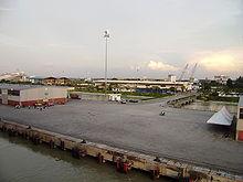 Kerja Kosong Terkini Westport Malaysia