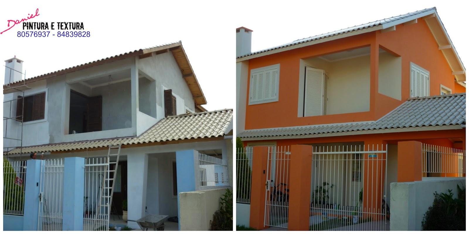Texturas pinturas grafiato restaura o de fachada - Pinturas para fachadas de casas ...
