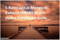 http://1klikdonlod.blogspot.com/2015/12/download-ebook-5-kunci-untuk-menguak.html