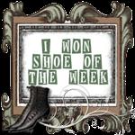 Gewinner der Woche, jipee