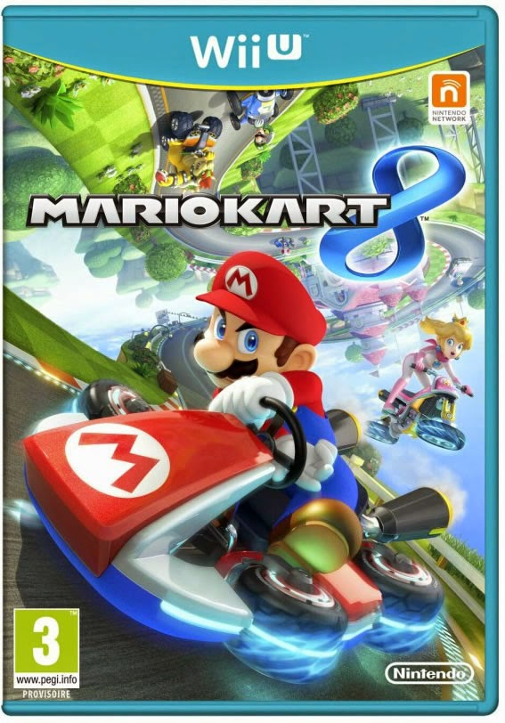 mario, kart, 8, cheat, codes, hint, tips, bonus
