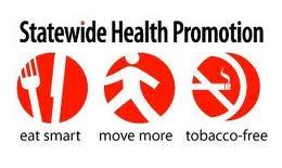 Promosi Kesehatan (Promkes) - Contoh Makalah Pendidikan Ragam Artikel