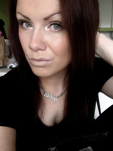 Nyt Kuitenkin Aurinkoisena Tiistaiaamuna Ptin Rohkaista Mieleni Ja Luoda Ihka Oikean Oman Blogini Olen 20 Vuotias Nainen Helsingist