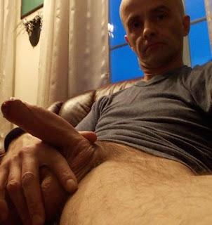 热裸女 - sexygirl-MATURE_19%252C_01-758829.jpg