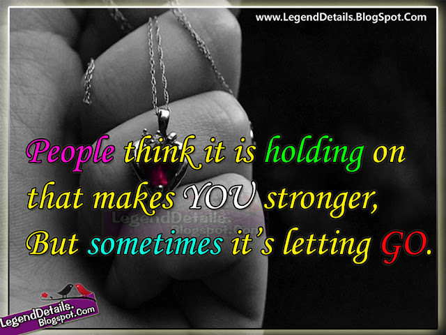 Sad Love Quotes For Him From The Heart In Telugu : Broken Heart Breaking Love Quotes Legendary Quotes : Telugu Quotes ...