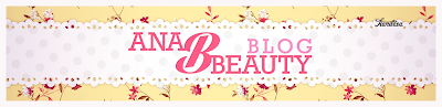 AnaBBeautyBlog