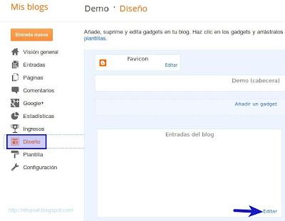 blogger-diseño-entradas-del-blog