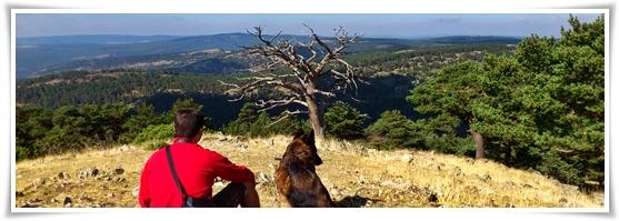 Senderismo-Bronchales-Sierra-Alta