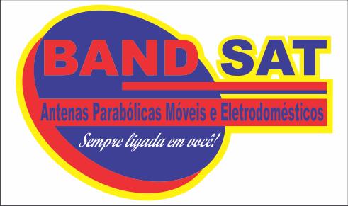 BAND SAT