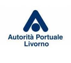 Via libera dal Comitato Portuale Livorno, l'Authority entra nell'Alp