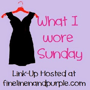 http://www.finelinenandpurple.com/2014/07/13/what-i-wore-sunday-volume-91/?utm_source=feedly&utm_reader=feedly&utm_medium=rss&utm_campaign=what-i-wore-sunday-volume-91