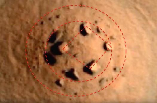 Marshenge!!! Stonehenge Looking Area On Mars Discovered!  UFO%252C%2BUFOs%252C%2Bsighting%252C%2Bsightings%252C%2Brocks%252C%2BOMG%252C%2Bstonehenge%252C%2BCaptain%2BKirk%252C%2BTOS%252C%2BEnterprise%252C%2BAsteroid%252C%2BStar%2BTrek%252C%2BStargate%252C%2Btop%2Bsecret%252C%2BET%252C%2Bancient%252C%2Batlantis%252C%2BW56%252C%2BGod%252C%2Bqueen%252C%2BUK%252C%2Bspirit%252C%2Bghost%252C%2BNibiru%252C%2BAI%252C%2B%2BISS%252C%2Bnews%252C%2Bodd%252C%2Bstrange%252C%2BSETI%252C%2Bred%252C%2B2