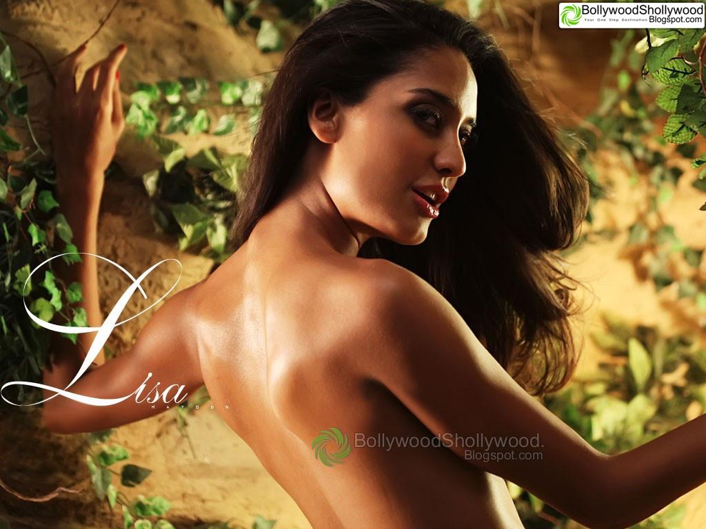 http://1.bp.blogspot.com/-fSeQDI2o4Bg/Tyj0QQRJBBI/AAAAAAAANK0/xW5AzI5jZA0/s1600/lisa-haydon-sexy-no-cloth-1024x768.jpg