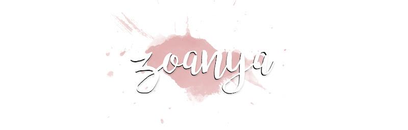 ZOANYA