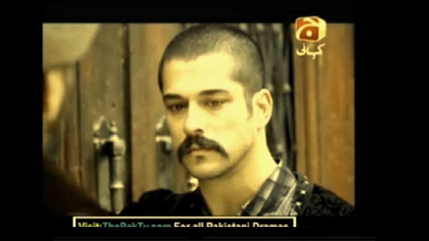Mera Sultan HQ Geo Kahani ( 93 Episode full Daily motion ) 16 August