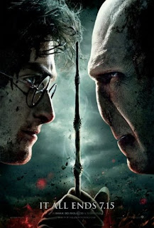 Assistir Harry Potter e as Relíquias da Morte: Parte 2 Dublado Online - Ver Filme Online