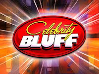 Celebrity Bluff - Pinoy TV Zone - Your Online Pinoy Television and News Magazine.