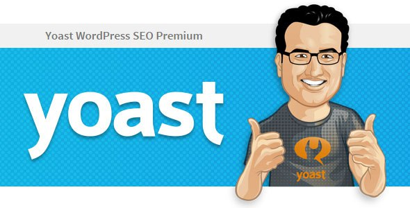 Download Free Yoast Premium SEO WordPress Plugin v3.0.7