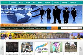 http://karangtarunabhaktibulang.blogspot.com/2013/03/bagaimana-cara-modifikasi-header-blogspot-bagi-pemula.html
