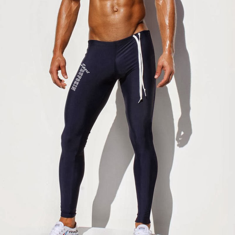 Paytm Mall Has Best Track Pants Collection. Buy track pants for men from the best brands such as Adidas, Puma, Nike, etc. and show enthusiasm in the field, if you're a sportsman; continue to keep your efforts if you're a bodybuilder who has enthusiasm to shape up your body accordingly, chill out with friends and explore the best places. Track pants for men fulfill all the above purposes.
