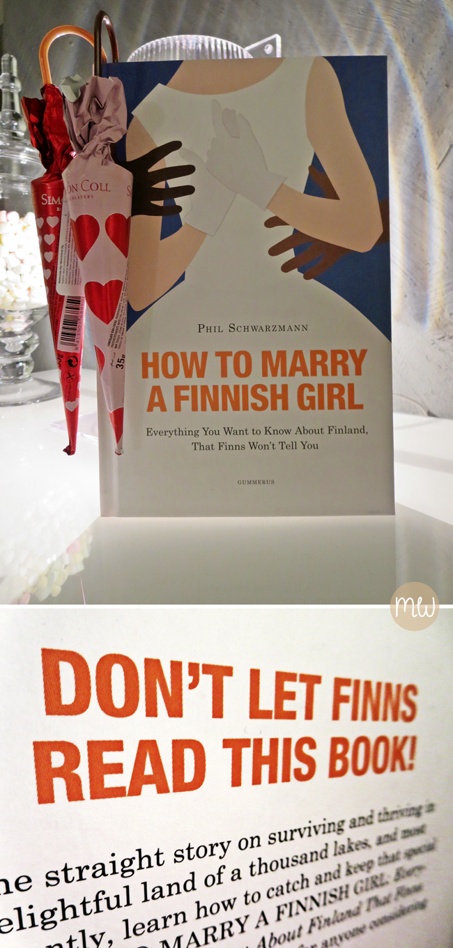 how to marry a finnish girl Narpio