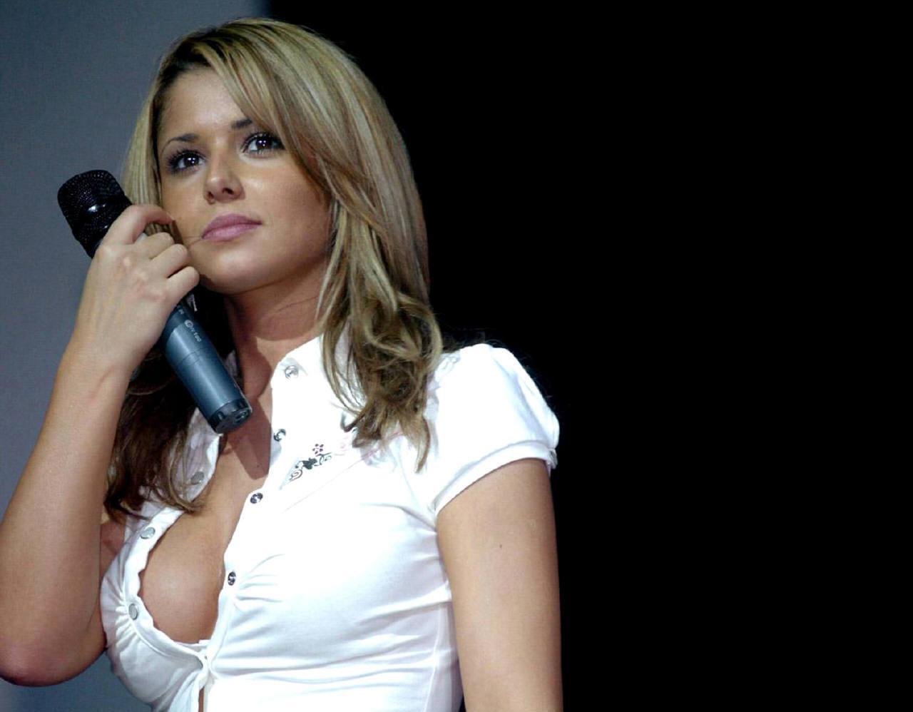 http://1.bp.blogspot.com/-fSlf65ZKsoY/TmdAHFCEeAI/AAAAAAAACEg/wMgTYldFnXk/s1600/Hot+Cheryl+Tweedy+Pictures+%25286%2529.jpg