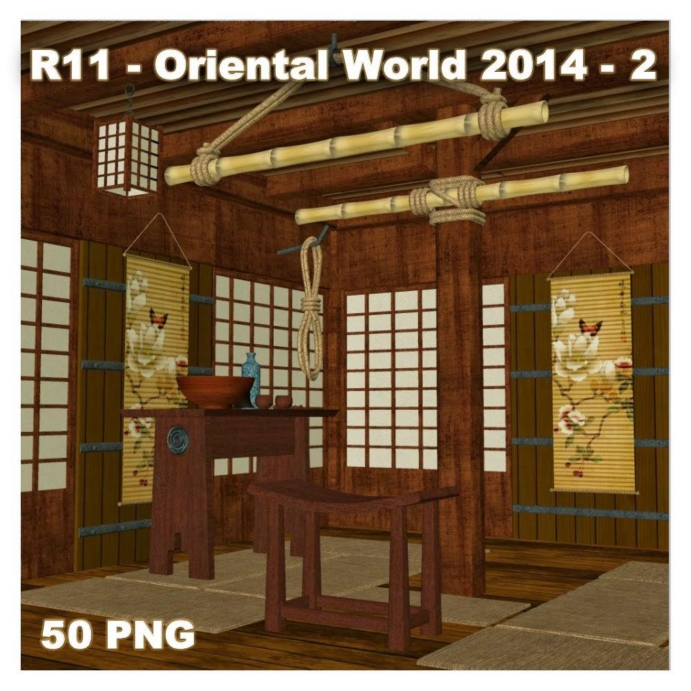 http://1.bp.blogspot.com/-fSlr1-t3gi0/U76Cz56HVEI/AAAAAAAADek/lvkywpGFpfM/s1600/R11+-+Oriental+World+2014+-+2.jpg