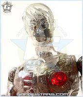 Takara Henshin Cyborg Waldar Microman ミクロマン ダイアクロン Denys Fisher Neo robot Transformers 変身サイボーグ トランスフォーマー タカラ
