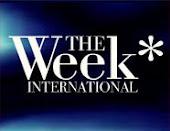 THE WEEK INTERNATIONAL