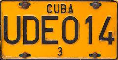 Cuba Photo Tour 2016