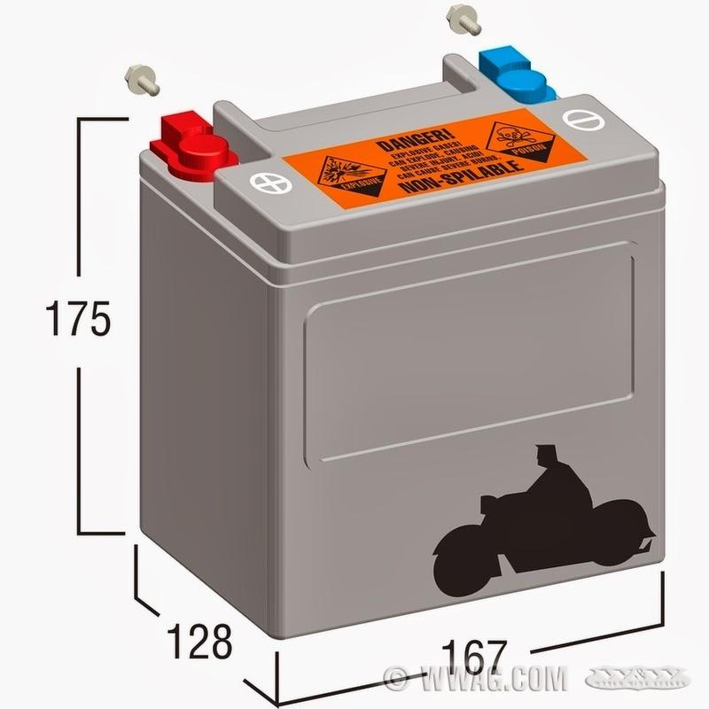Mala vida custom garage baterias al mejor precio del mercado for Costo del garage 24x36