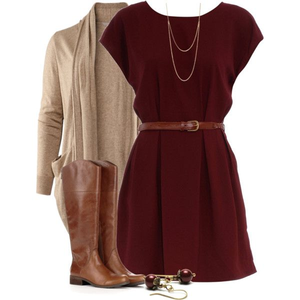 Stylish Everyday Outfit