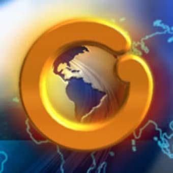 Canal 6 - Globovisión